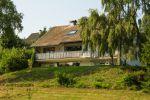 Landhaus_Schneider_2_HB