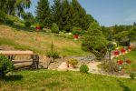 Landgasthof-Schneider-038_HB