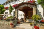 Landgasthof-Schneider_Terrasse-013_HB